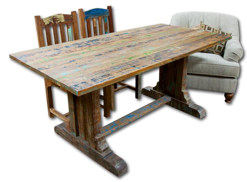 Tables : page8 1006 full from www.inksandlinks.net size 800 x 588 jpeg 376kB